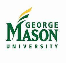 George Mason :: MakeNew
