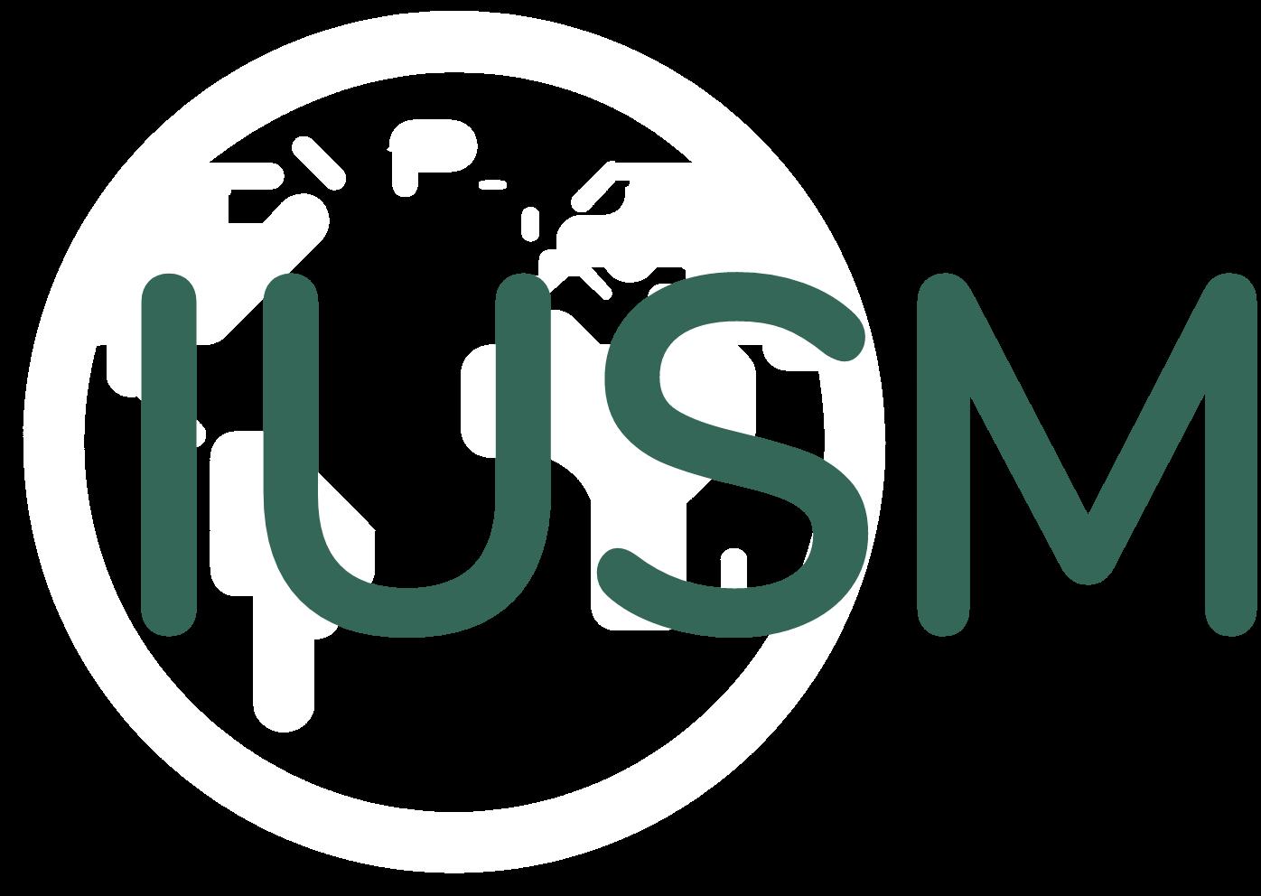 IUSM-logo+(1).png