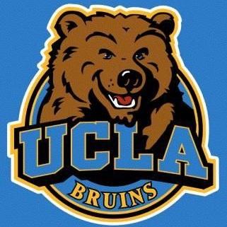 UCLA :: A2F