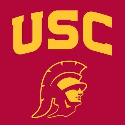 University of South California :: A2F