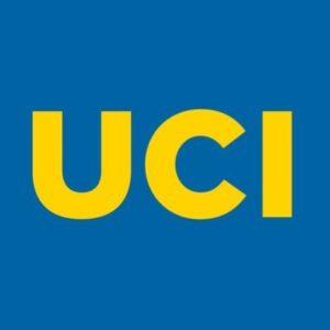 UC Irvine :: A2F