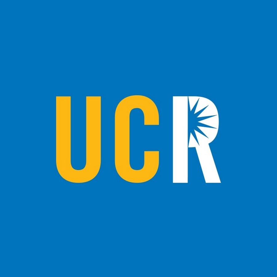 UC Riverside :: A2F