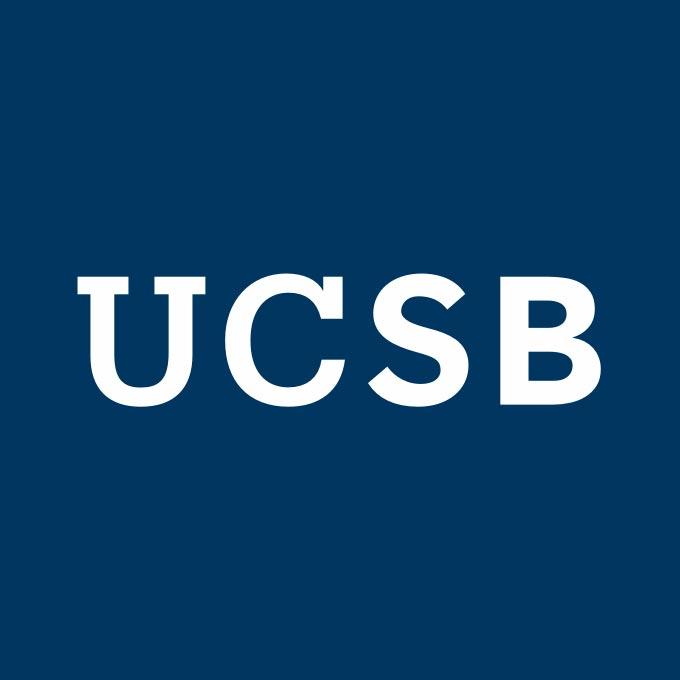 UC Santa Barbara :: A2F