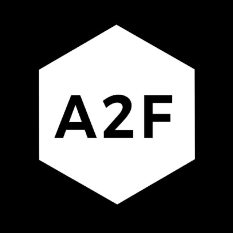 UC San Diego :: A2F