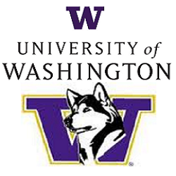 University of Washington :: A2F