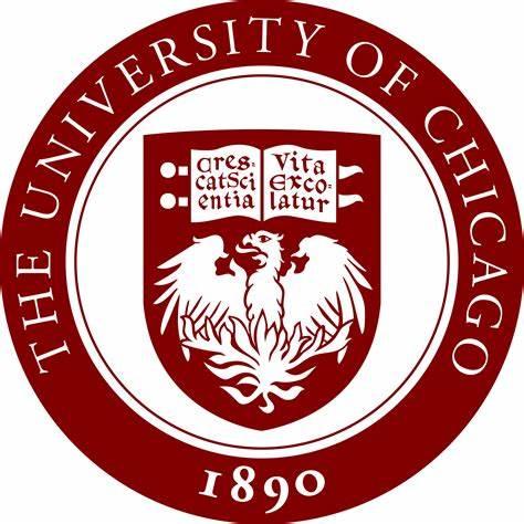 University of Chicago :: MakeNew