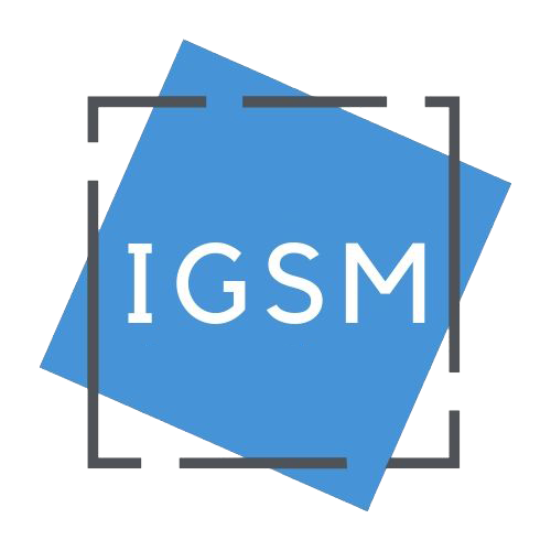 IGSM+Logo+Web+Center.png
