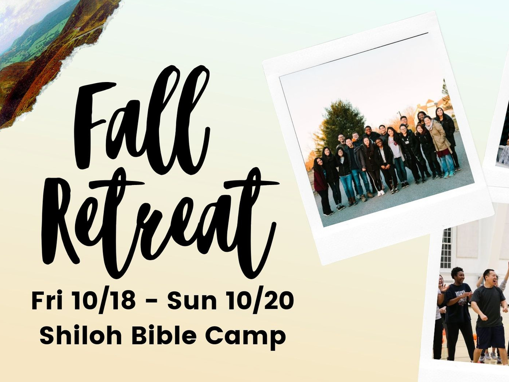 Copy of Fall Retreat 1920x1080.png