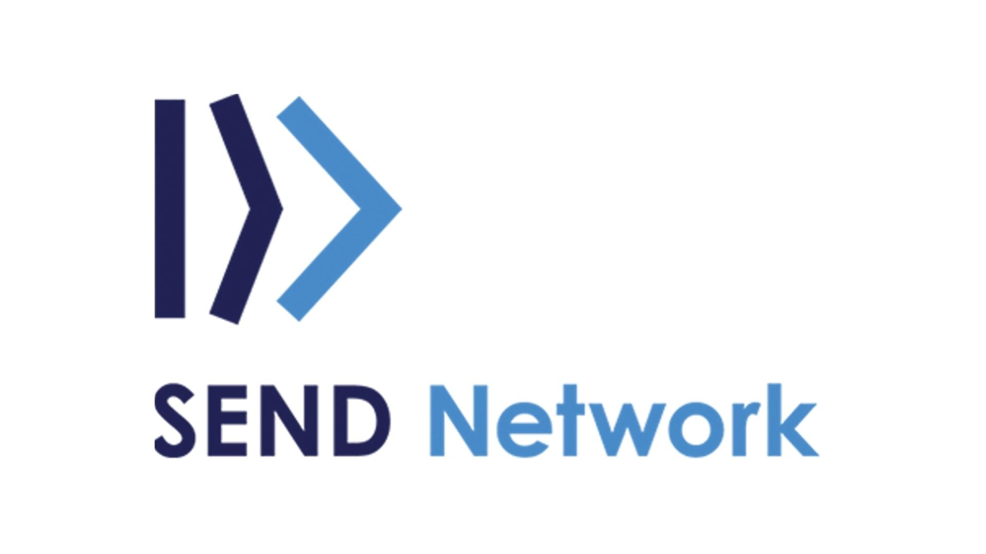 We're proud to be part of the  SEND Network  and to partner with fellow church planters in our shared vision of reaching people with the gospel.