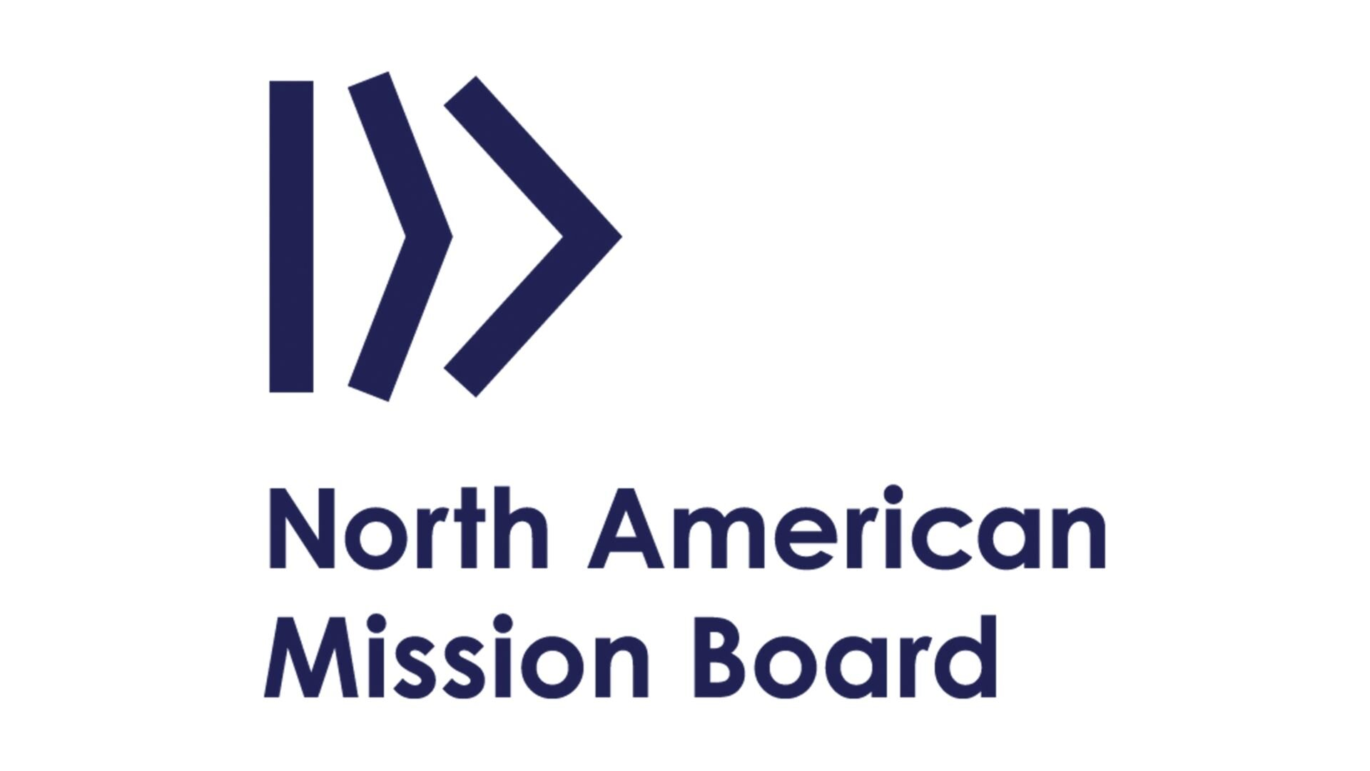 We're excited to partner with the  North American Mission Board  in our efforts to plant churches across the nation.