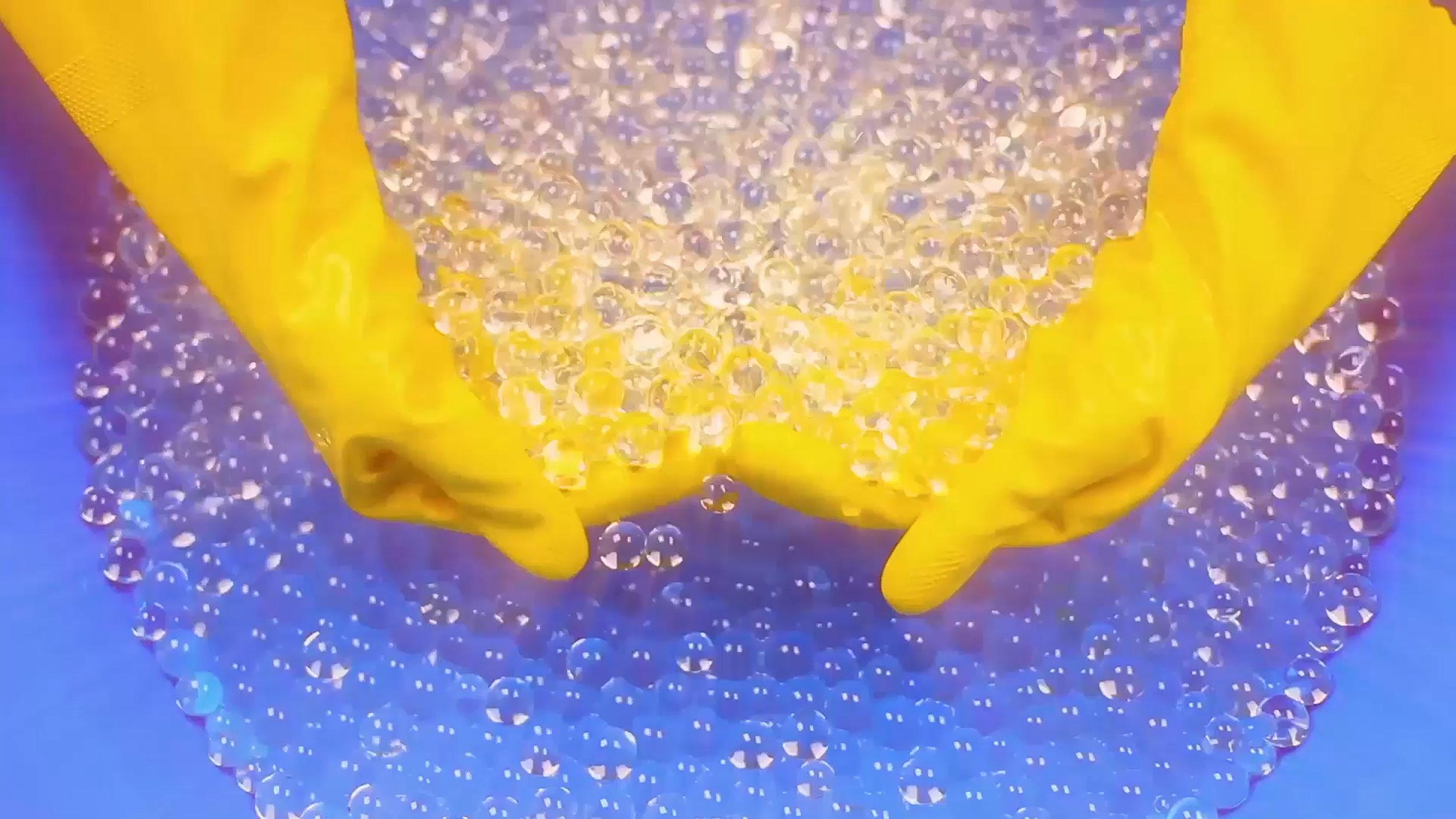 yellowHQstill.jpg