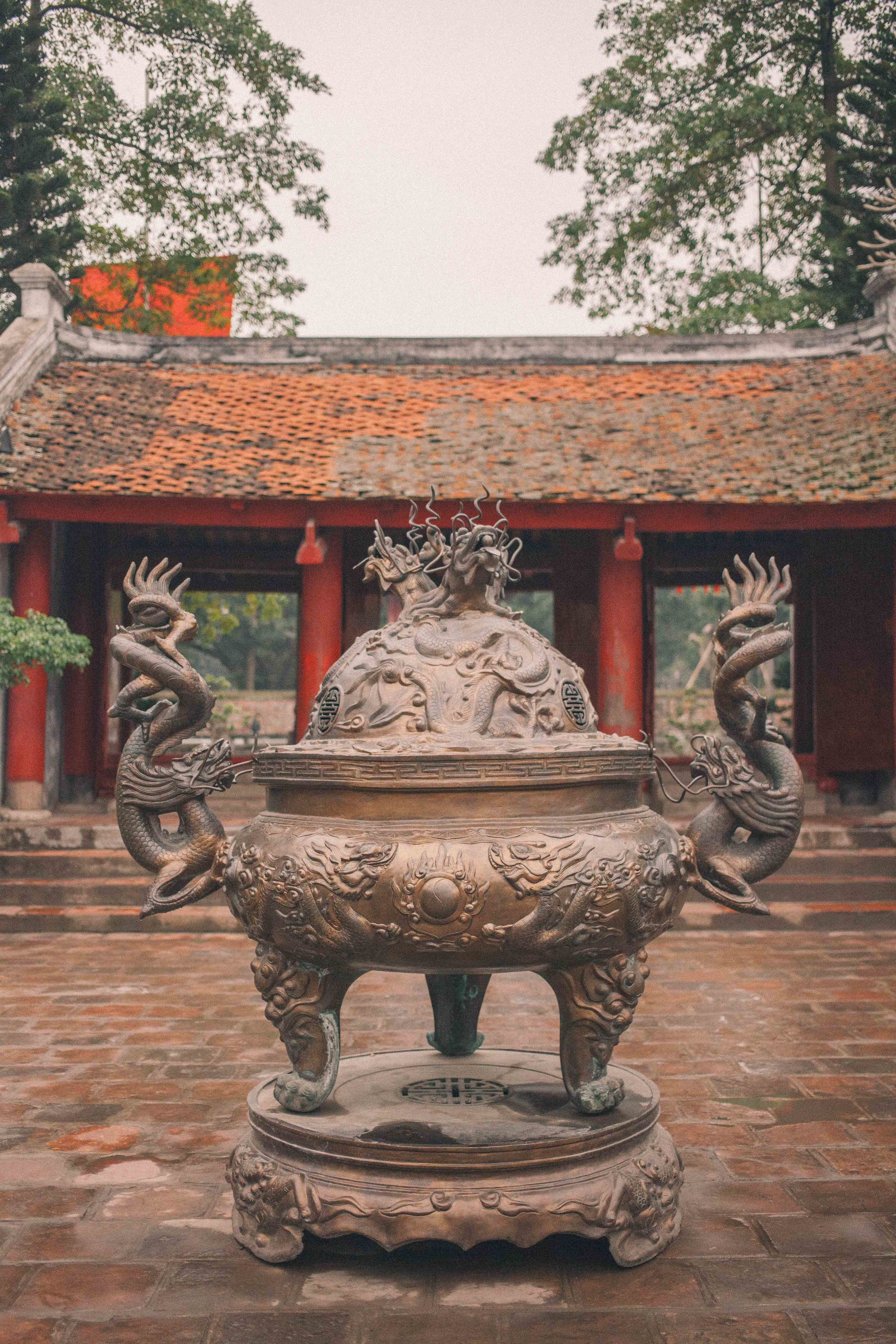 Grover Films   Hoian Vietnam