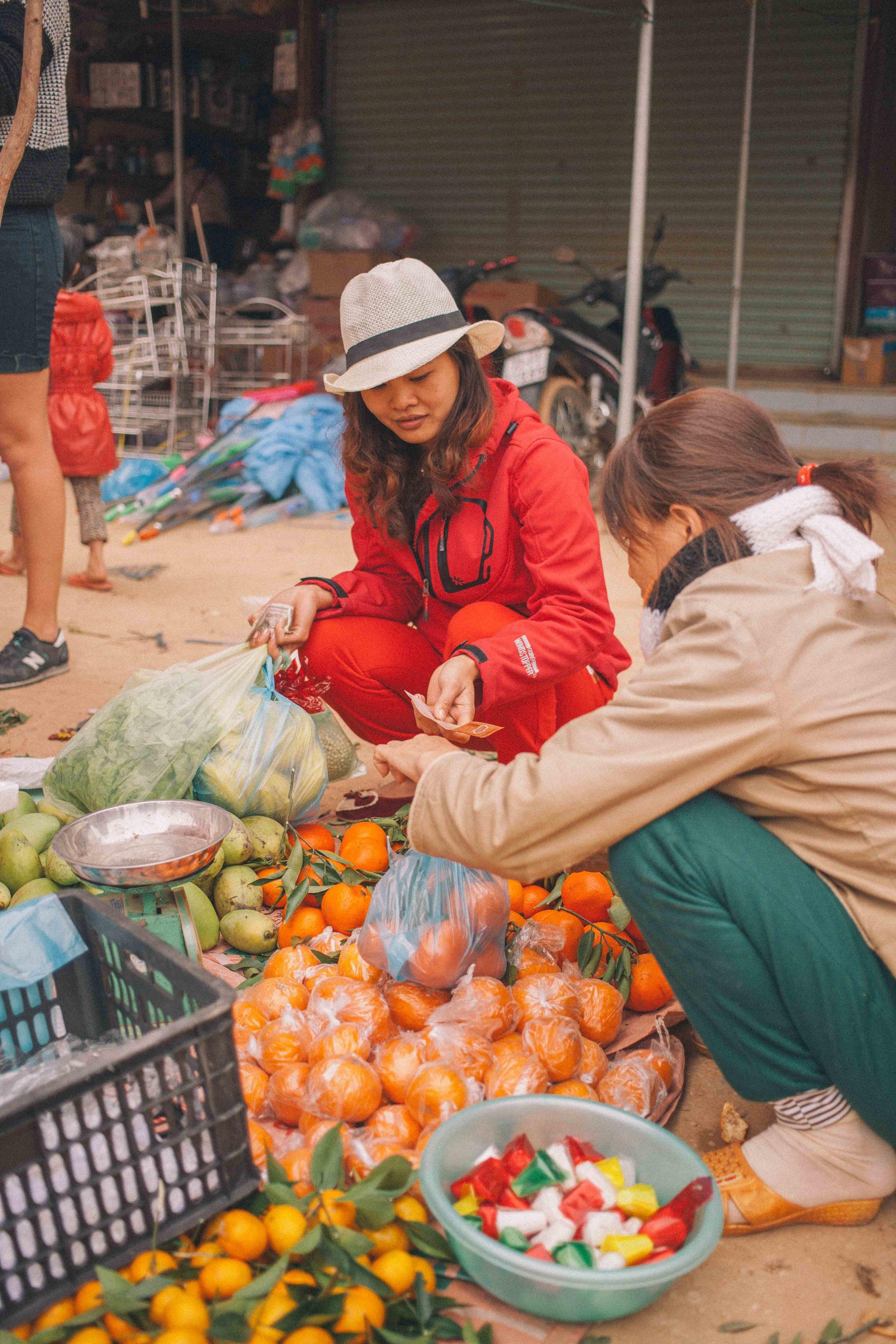Grover Films   Phong Nah-ke Bang National Park Vietnam