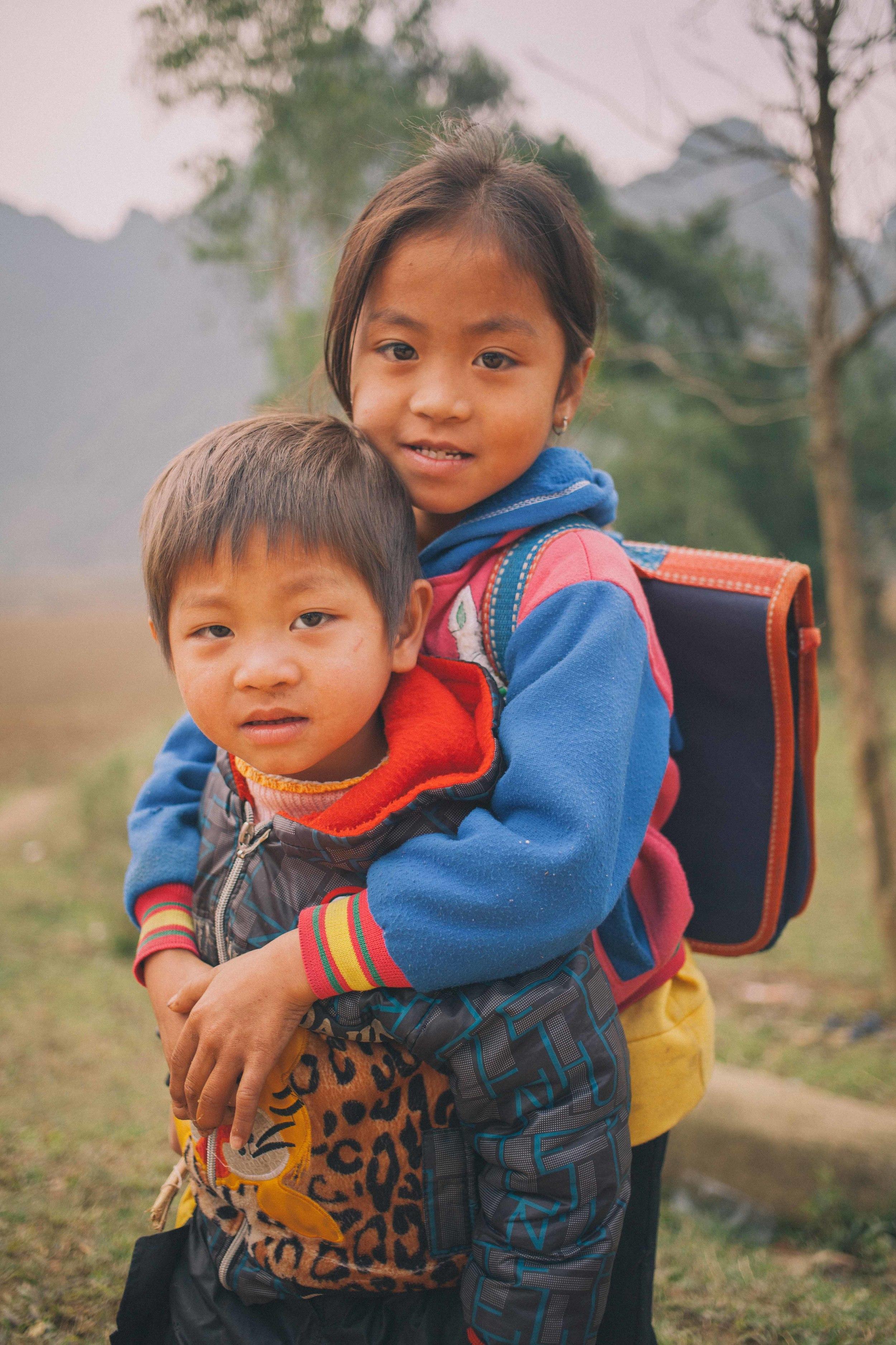 Grover Films   Phong Nah-ke Bang