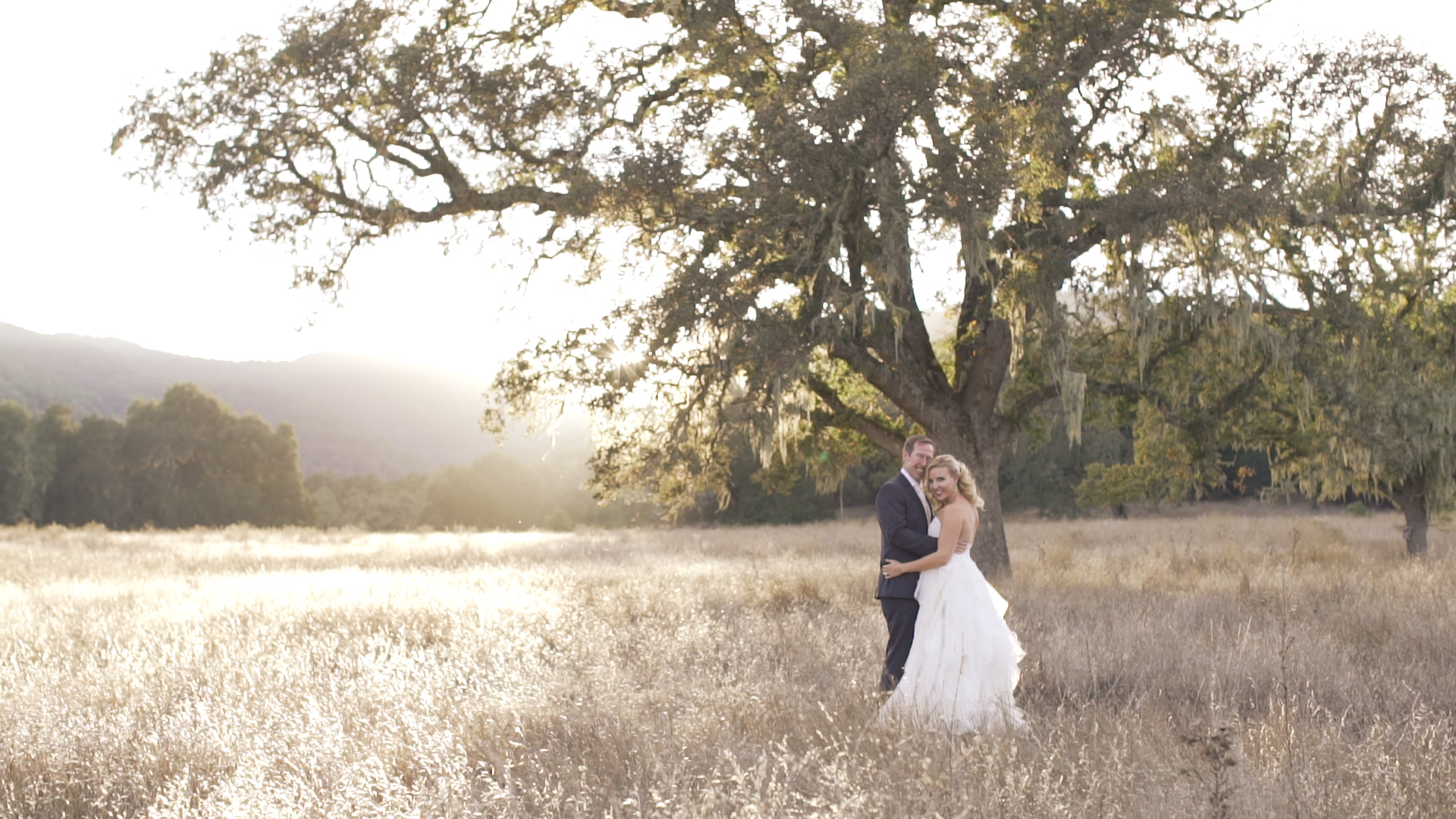 Santa Lucia Preserve Wedding Film