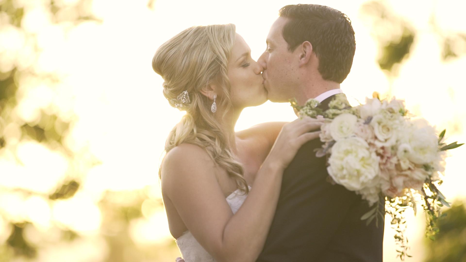 carmel-valley-ranch-wedding-grover-films