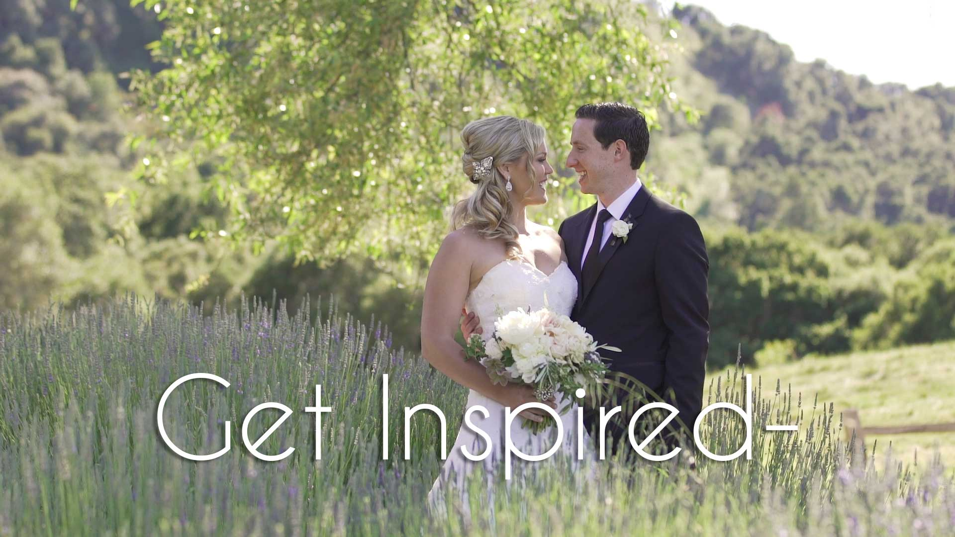 Get Inspired (Our Films)