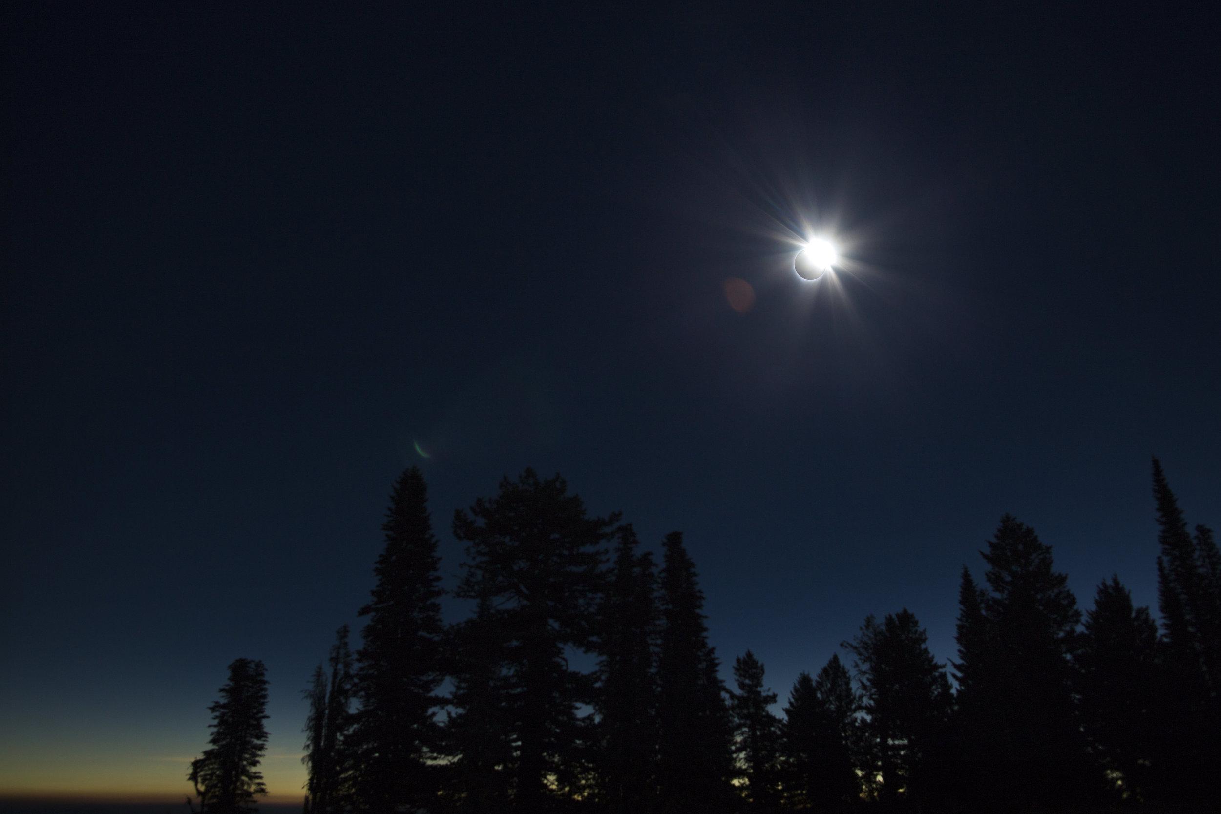 BenJacobsen_SolarEclipse2017.jpg