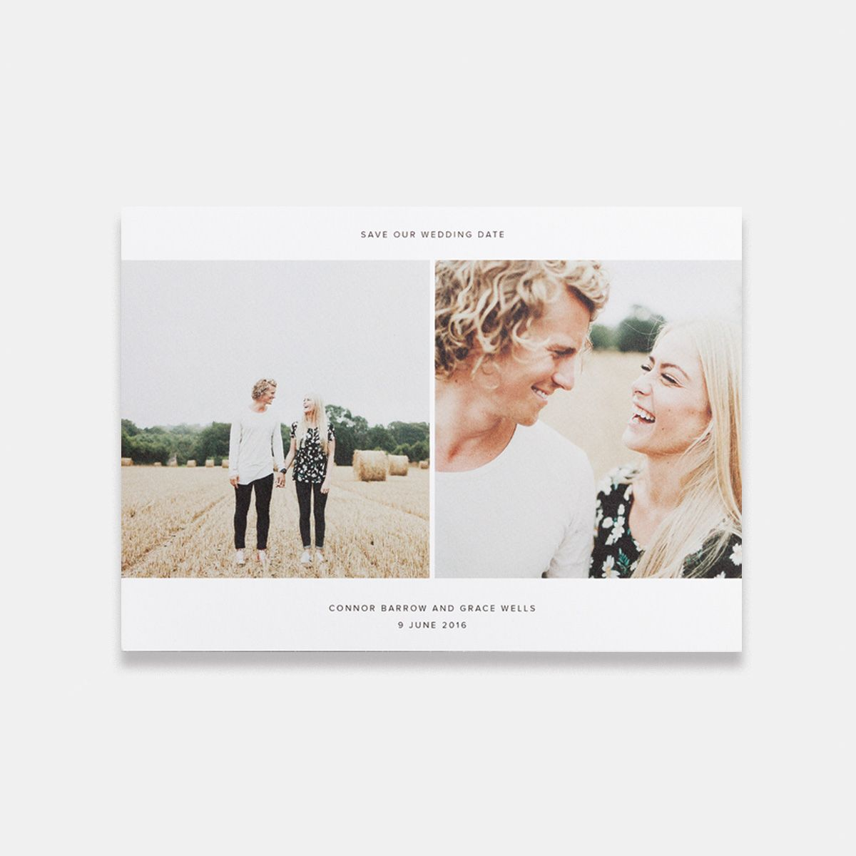 save-the-dates-main01-save-our-wedding-date-one_2x.jpg