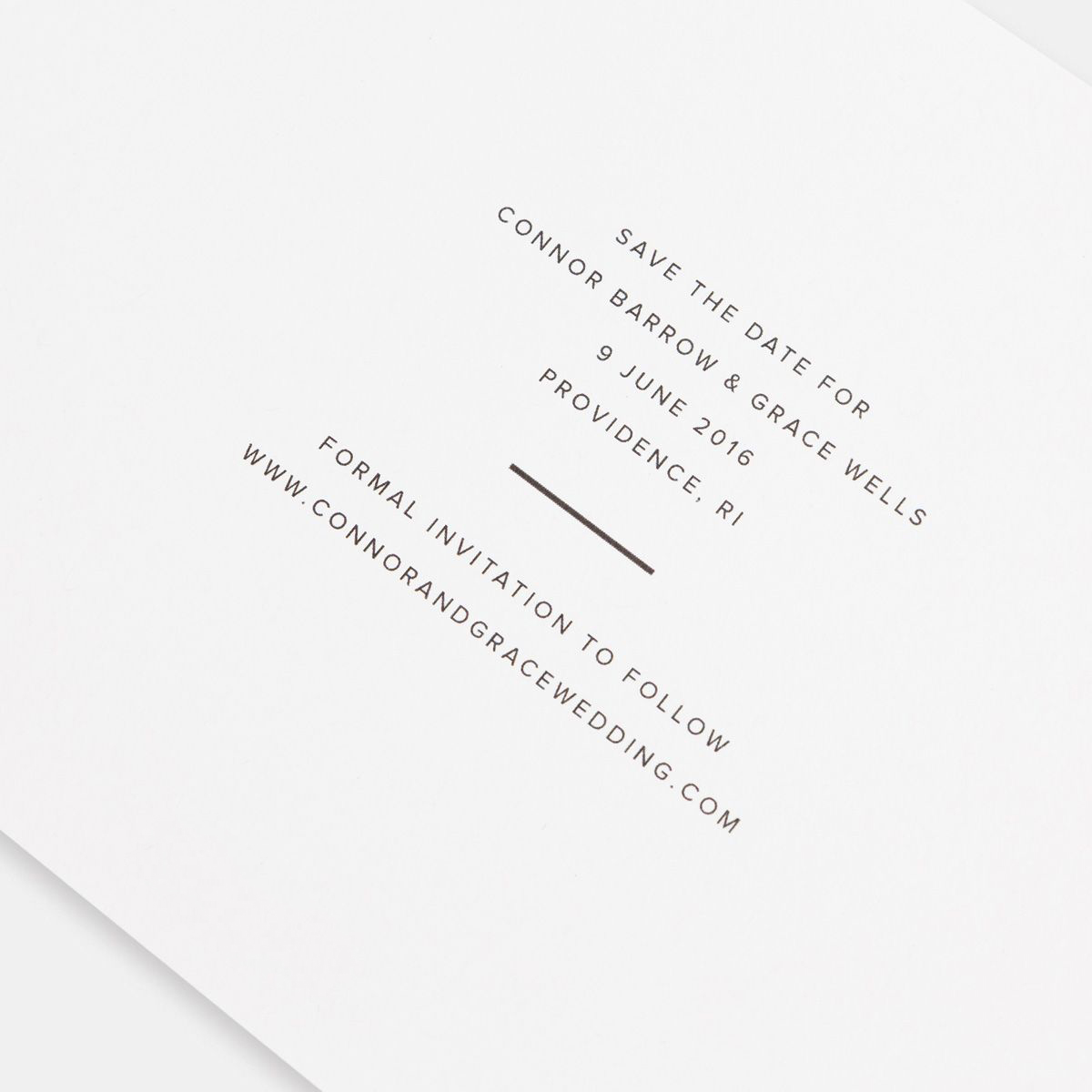 save-the-dates-main03-save-our-wedding-date-three_2x.jpg