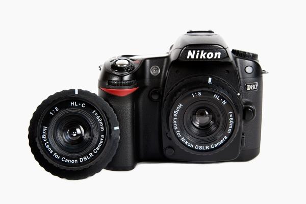 holga-dslr-lens-5dfa_600.0000001350667126.jpg