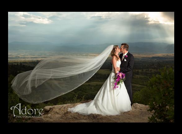 www.Adore-Photography.com
