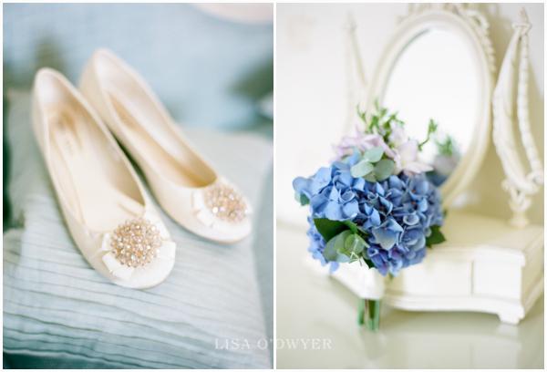 Lisa-O'Dwyer-Colorado-fine-art-wedding-photographer-3.jpg