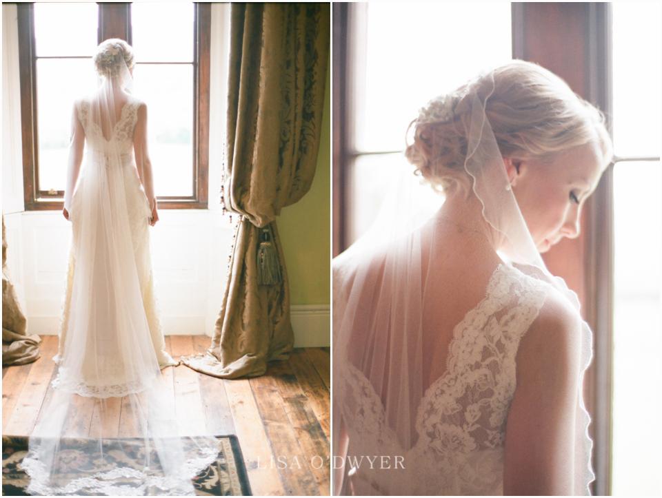 Lisa-O'Dwyer-Colorado-fine-art-wedding-photographer-18.jpg