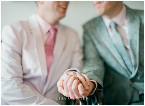 Lisa-O'Dwyer-Colorado-fine-art-wedding-photographer-1.jpg