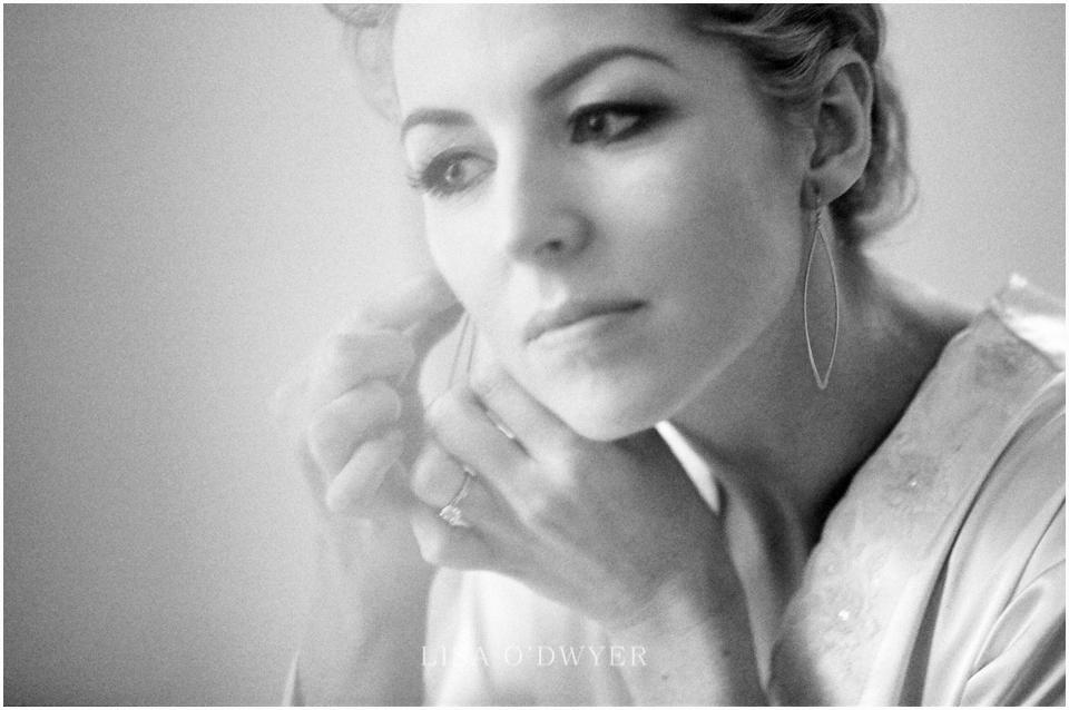 Lisa-O'Dwyer-Colorado-fine-art-wedding-photographer-10.jpg