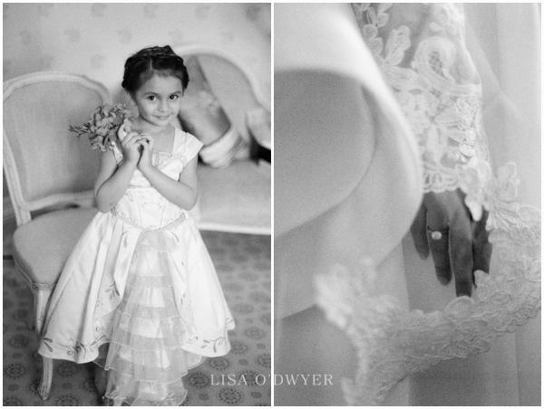 Lisa-O'Dwyer-Colorado-fine-art-wedding-photographer-4.jpg