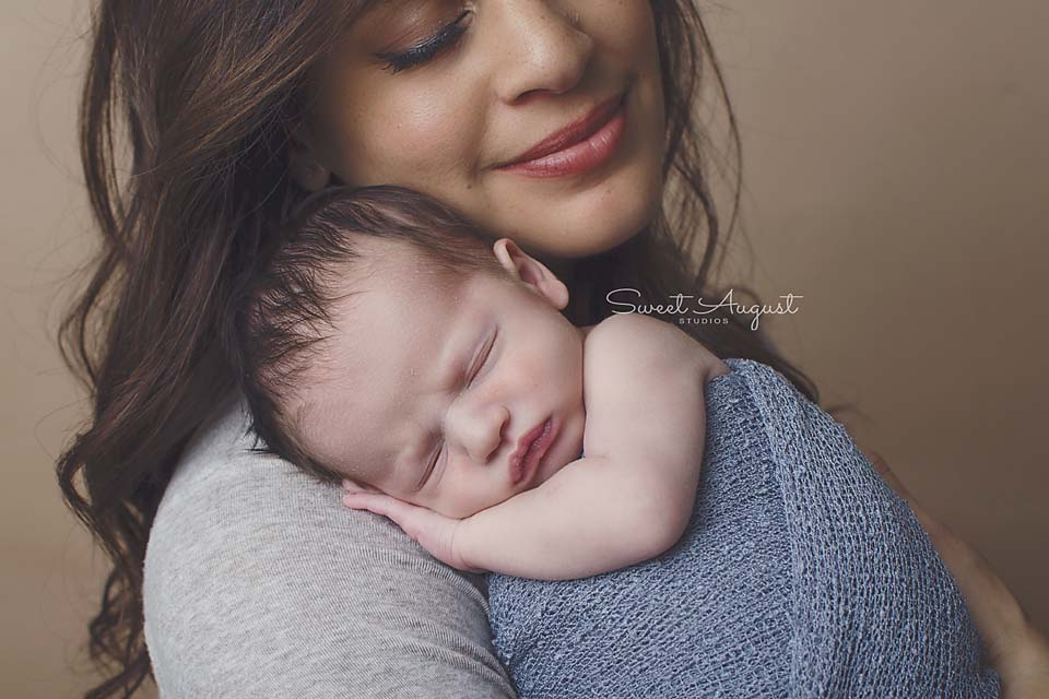 denver-newborn-photography-sweet-august-studio7.jpg