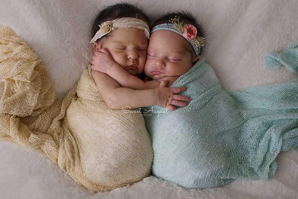 denver-newborn-photography-sweet-august-studio6.jpg
