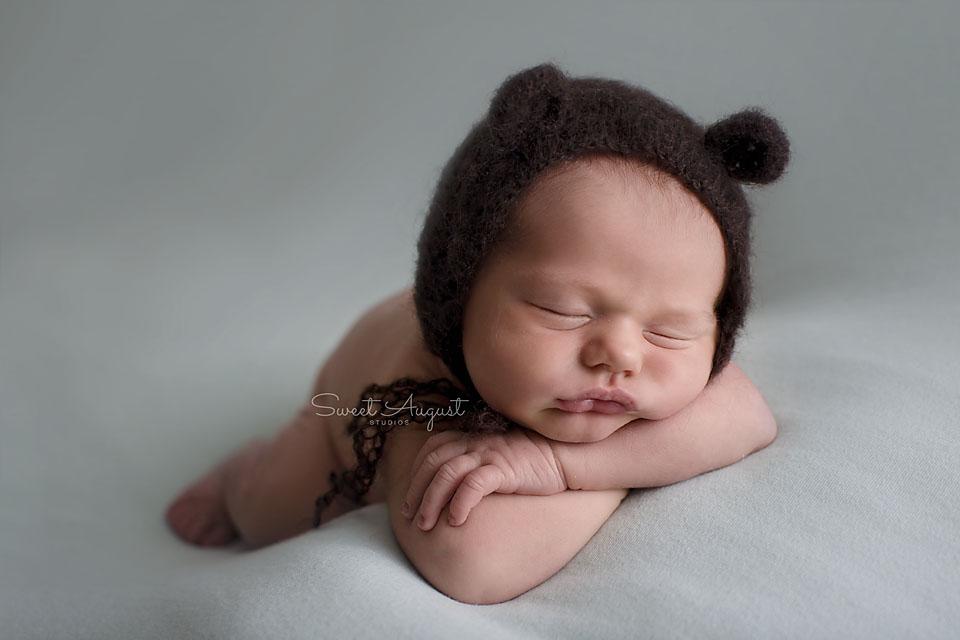 denver-newborn-photography-sweet-august-studio8.jpg