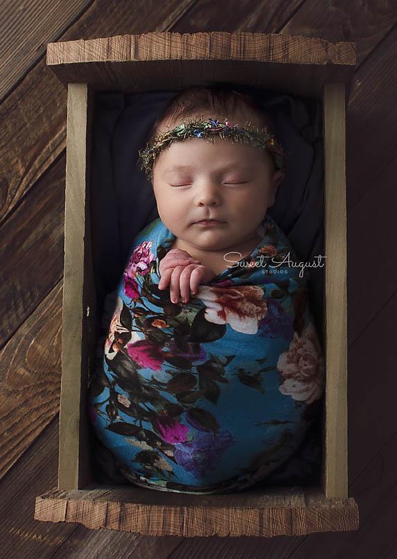denver-newborn-photography-sweet-august-studio5.jpg
