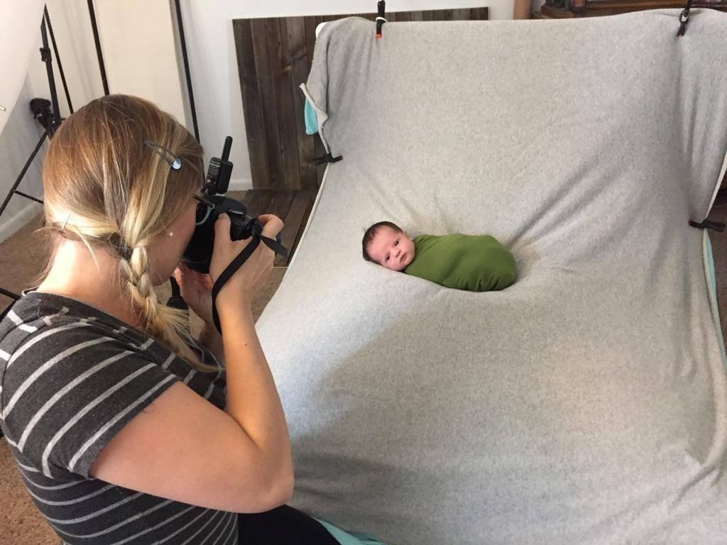 denver-newborn-photography-sweet-august-studio.jpg
