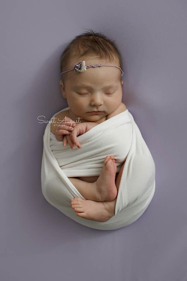 denver-newborn-photography-sweet-august-studio3.jpg