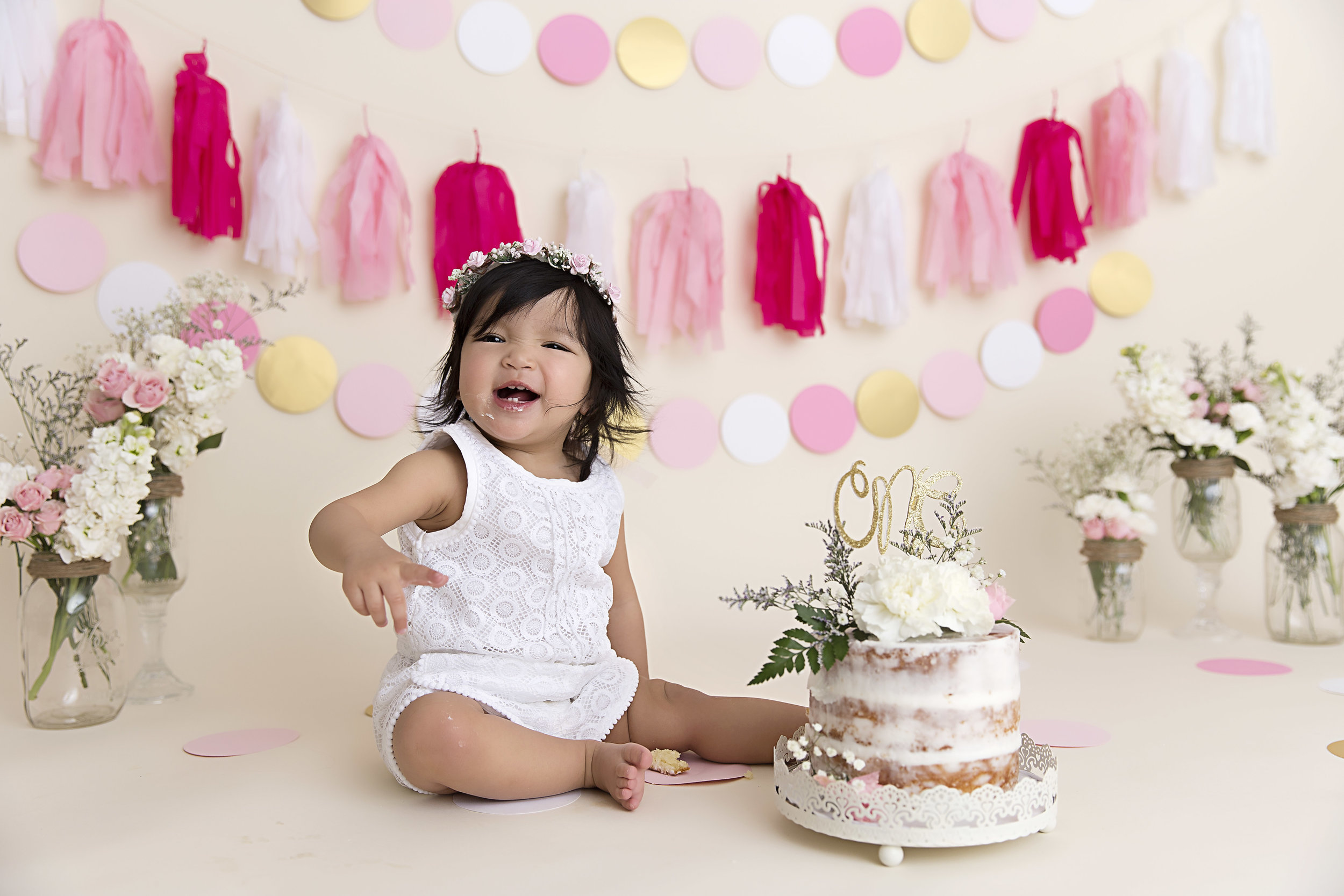 modern-newborn-photography-4.jpg