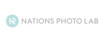 Nations Photo Lab.jpg