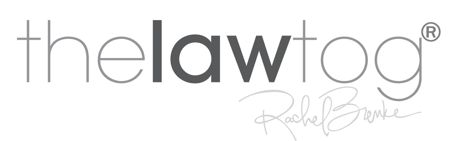 TheLawTog Logo.png
