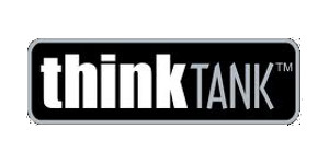 thinktank_logo.jpg