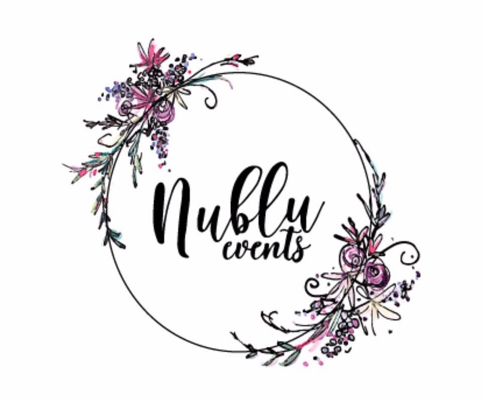 nublu events website.jpg