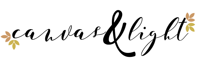 canvas and light black logo.png