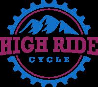 High Ride Logo.png