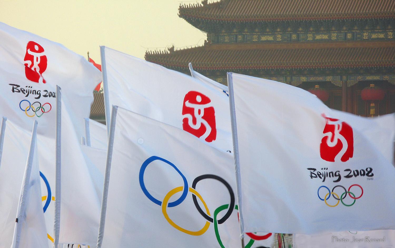 F-Olympic flags.jpg