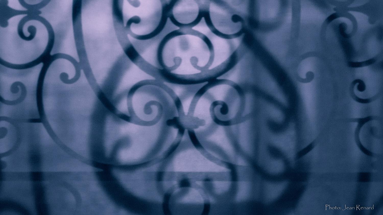 curtains wide blue-2.jpg