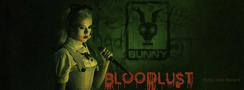 bloodlust bunny.jpg