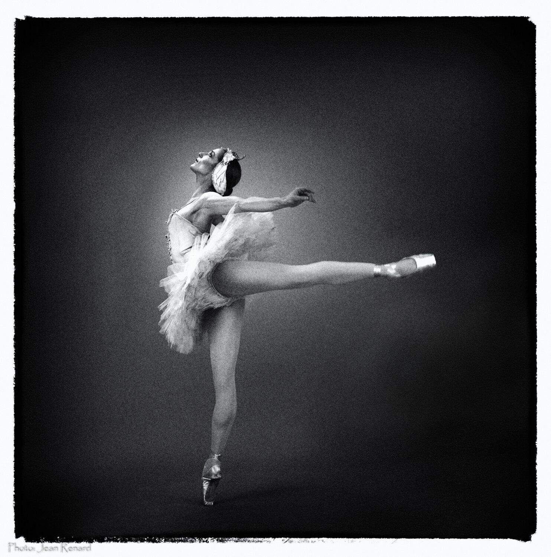 ballet834-Edit.JPG