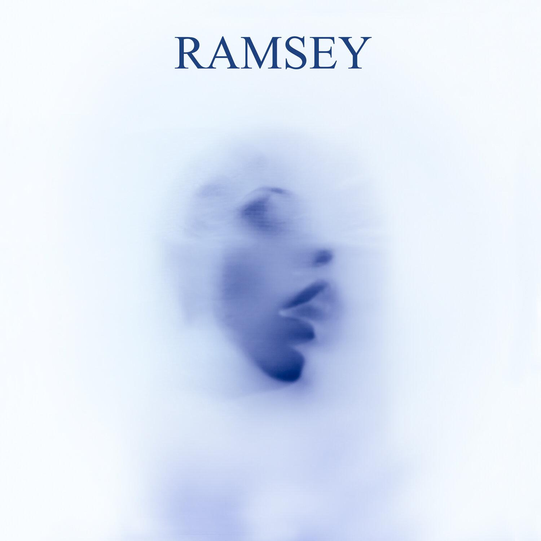 Ramsey Cold.jpg