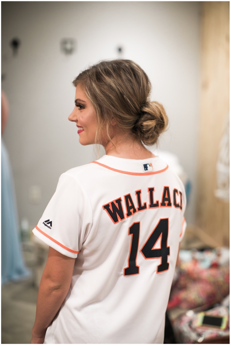wallace12.jpg